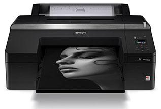 digigraphie-gallery-2-1-Epson-SureColor-SC-P5000