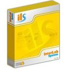 drukarki-termosublimacyje-produkt-3
