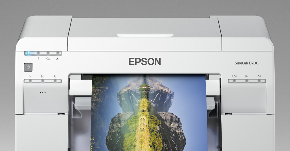 epson_front