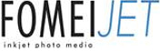 http://medikon.pl/wp-content/uploads/2016/01/logo_fomeijet.jpg