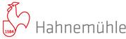 http://medikon.pl/wp-content/uploads/2016/01/logo_hahnemuhle.jpg