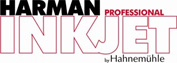 http://medikon.pl/wp-content/uploads/2016/01/logo_harman_inkjet.jpg