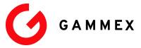 Logo Gammex
