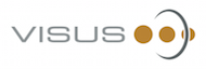 Logo Visus Technology Transfer GmbH