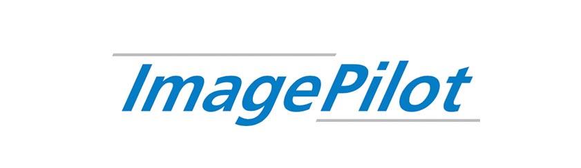 ImagePilot_logo