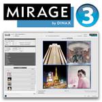 150x150_product_media_1-1000_Mirage_3_EN(2)