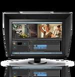 150x154_product_media_10001-11000_EIZO_CG247