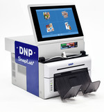 150x161_product_media_18001-19000_DP_SL620_1