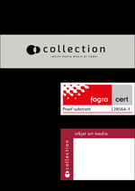 150x212_product_media_4001-5000_Fomei_Collection_Box_800pix_fogra_cert_velvet