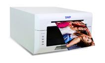 drukarki-termosublimacyje-produkt-1