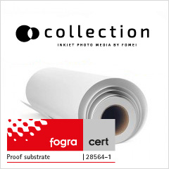 fogra_cert_collection