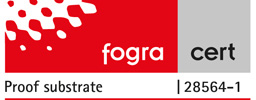 fogra_cert_proof_substrate