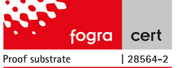 fogra_cert_proof_substrate_2