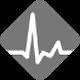icon_sektor_medyczny