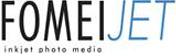 http://www.medikon.pl/wp-content/uploads/2016/01/logo_fomeijet.jpg