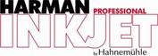 http://www.medikon.pl/wp-content/uploads/2016/01/logo_harman_inkjet.jpg
