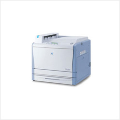 Konica Monilta model DryPro 832