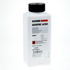 ILFOTEC LC-29