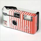 camera-xp-2