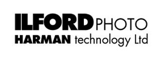 https://medikon.pl/wp-content/uploads/2016/04/logo-ilford.jpg