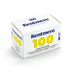 kentmere-100