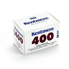 kentmere-400