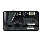 harman-camera-kentmere-film-ico